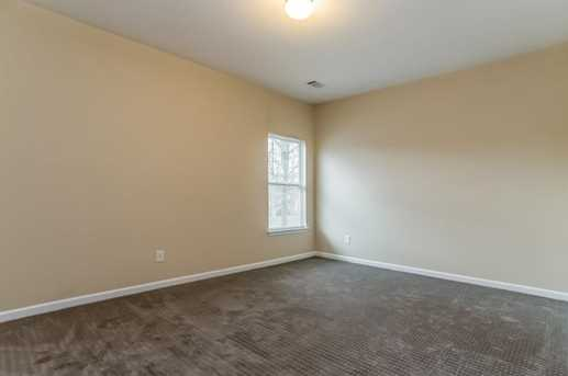 3719 Humber Court - Photo 28