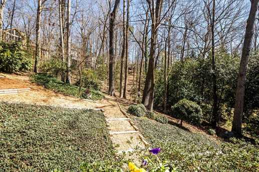 8555 Haven Wood Trail - Photo 4