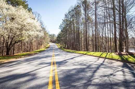 8555 Haven Wood Trail - Photo 36