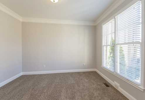 4745 Summer Song Court - Photo 20