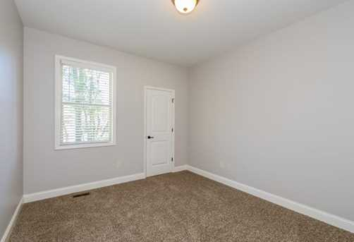 4745 Summer Song Court - Photo 22
