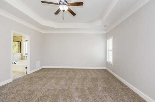 4745 Summer Song Court - Photo 26