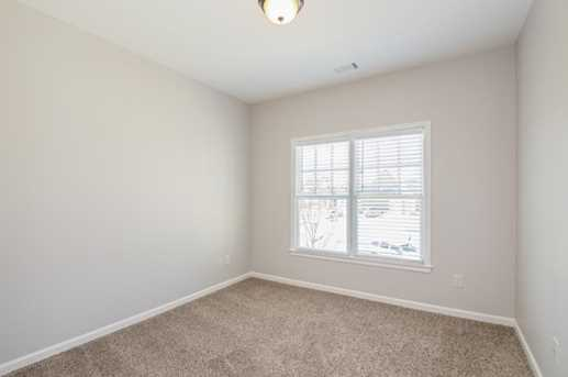 4745 Summer Song Court - Photo 18