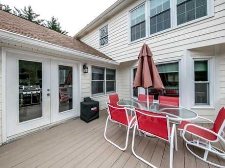 153 Springwater Trace - Photo 26