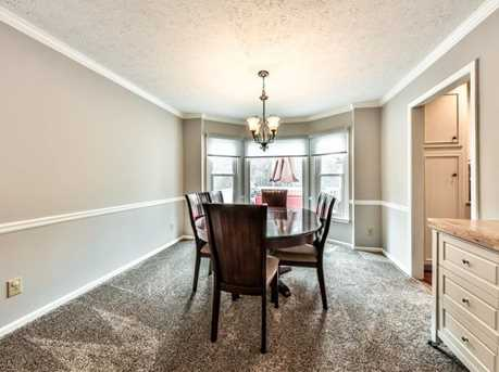 153 Springwater Trace - Photo 12