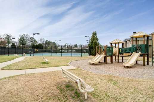 8950 Yellow Pine Court - Photo 40