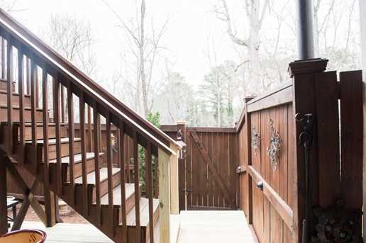 6107 Falling Water Court - Photo 38