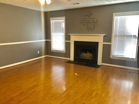 1537 Willow Gate Trace - Photo 4