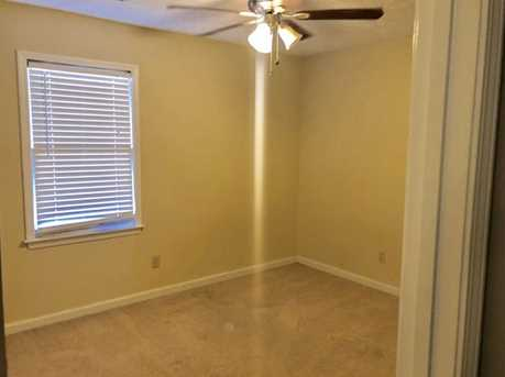 1537 Willow Gate Trace - Photo 12