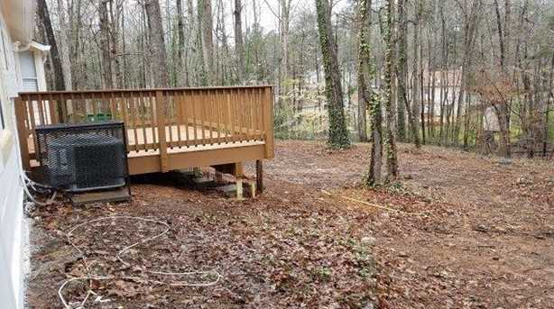 765 Forest Path - Photo 4