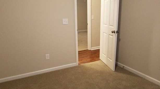 765 Forest Path - Photo 14