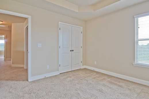 1207 Jernigan Court - Photo 24