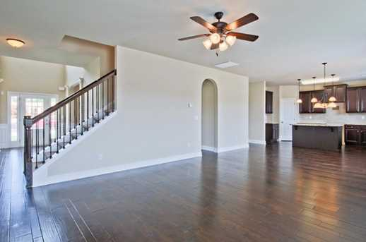 1207 Jernigan Court - Photo 10
