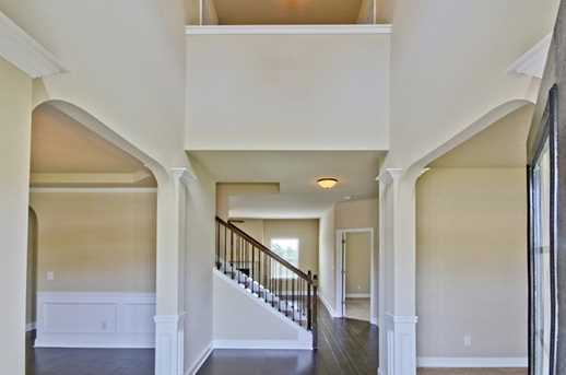 1207 Jernigan Court - Photo 2