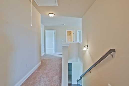 1207 Jernigan Court - Photo 16