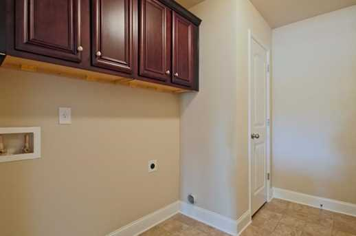 1207 Jernigan Court - Photo 30