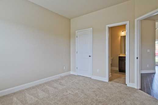1207 Jernigan Court - Photo 14