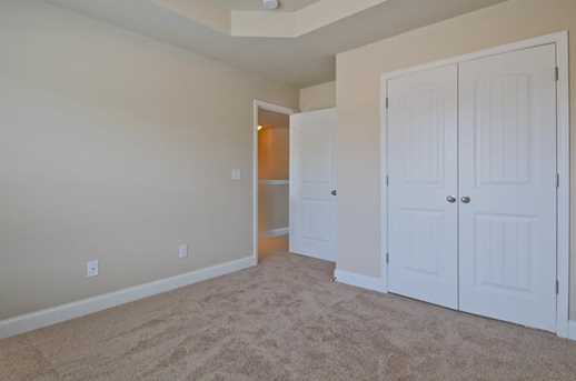 1207 Jernigan Court - Photo 26