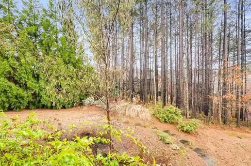 203 Misty Hill Trail - Photo 34