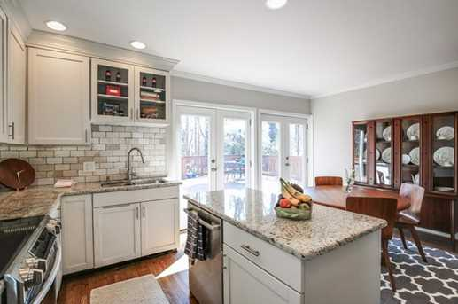 1400 Moores Mill Road NW - Photo 4