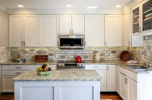 1400 Moores Mill Road NW - Photo 2