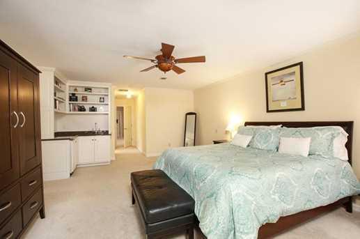 10310 Carleigh Lane - Photo 16
