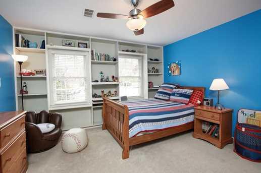 10310 Carleigh Lane - Photo 22