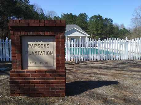 3448 Parsons Ridge Lane - Photo 38