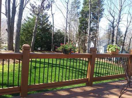 3448 Parsons Ridge Lane - Photo 32