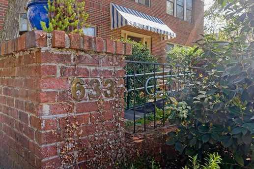 633 Moreland Avenue #11 - Photo 4