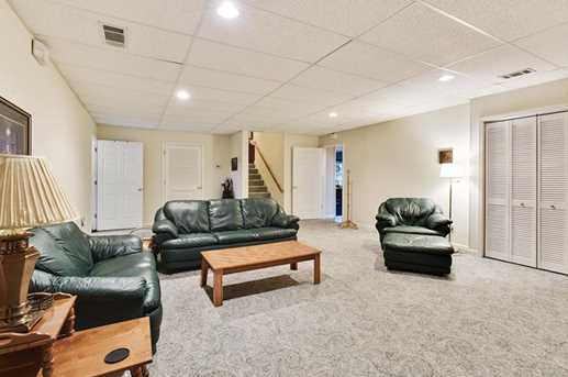 4855 Moore Rd - Photo 26