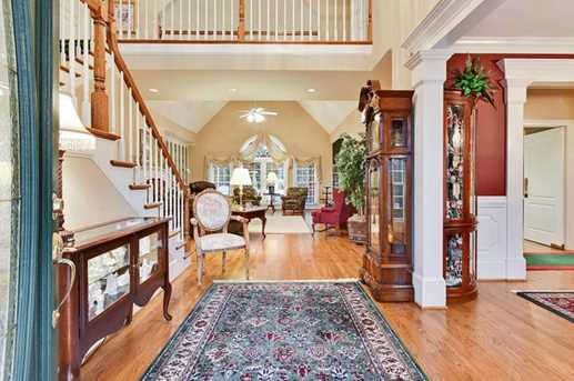 4855 Moore Rd - Photo 4