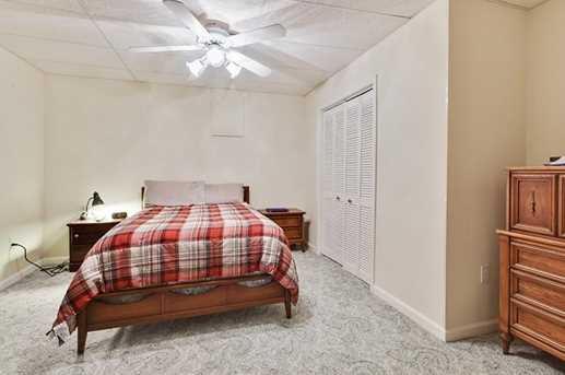 4855 Moore Rd - Photo 32