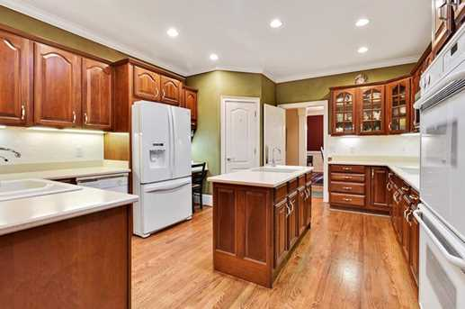 4855 Moore Rd - Photo 8