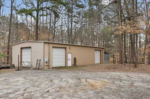 4855 Moore Rd - Photo 38