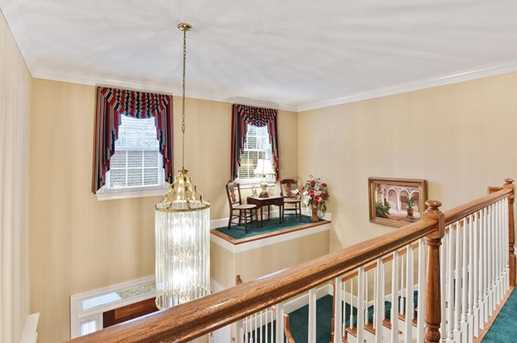4855 Moore Rd - Photo 22