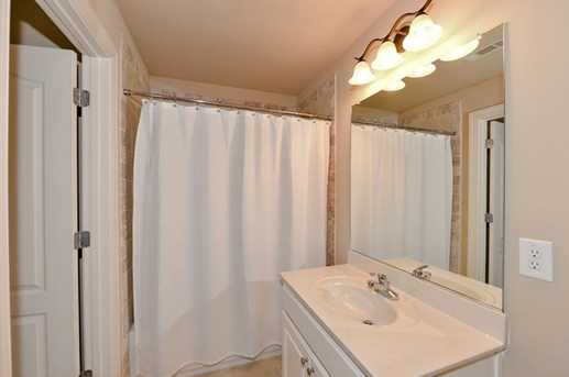 5040 Steel Magnolia Court - Photo 26