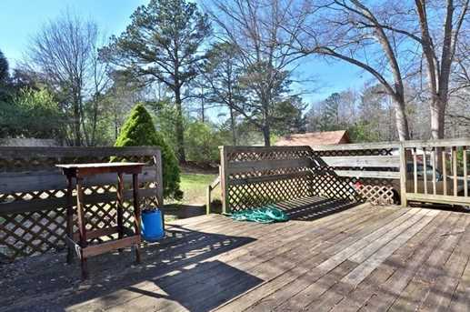 670 Lee Byrd Road - Photo 12