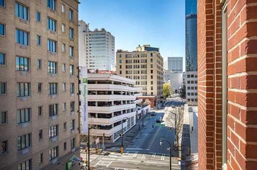 123 Luckie Street #2513 - Photo 26