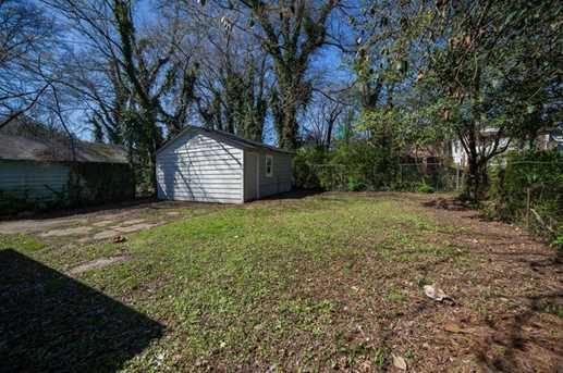 235 Laurel Avenue SW - Photo 30