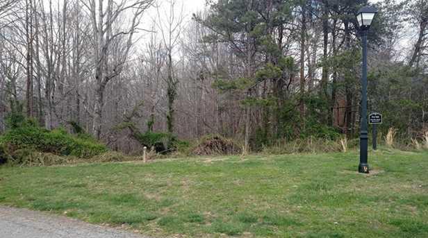 801 Rockhound Drive - Photo 1