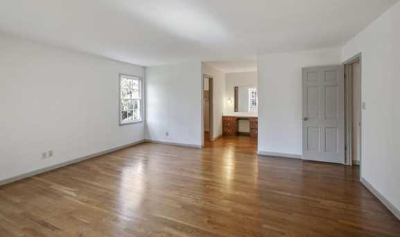 7160 Twin Branch Road - Photo 20