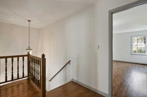 7160 Twin Branch Road - Photo 28