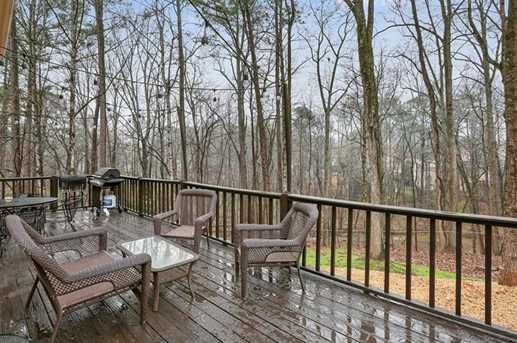 10565 Timberstone Road - Photo 22