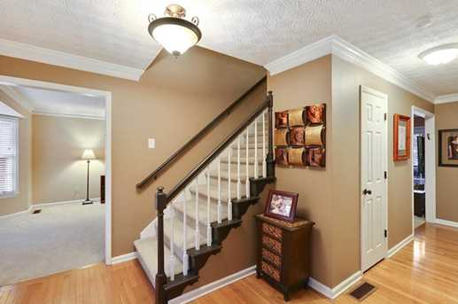 10565 Timberstone Road - Photo 2