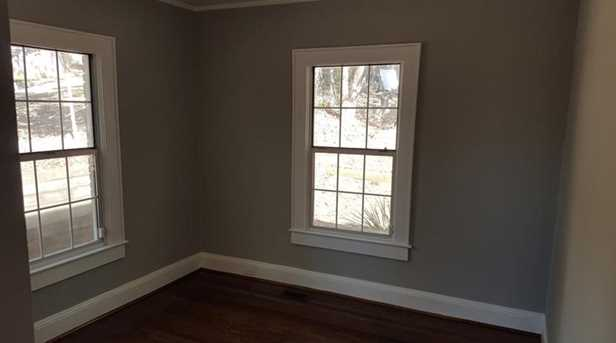 1407 Lanier Place NE - Photo 18