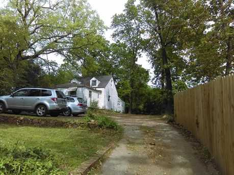 1407 Lanier Place NE - Photo 30