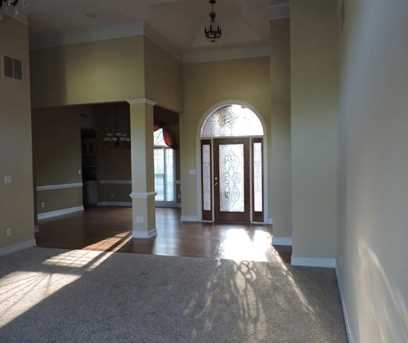 8620 Canal Dr - Photo 6