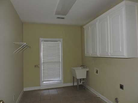 8620 Canal Drive - Photo 10