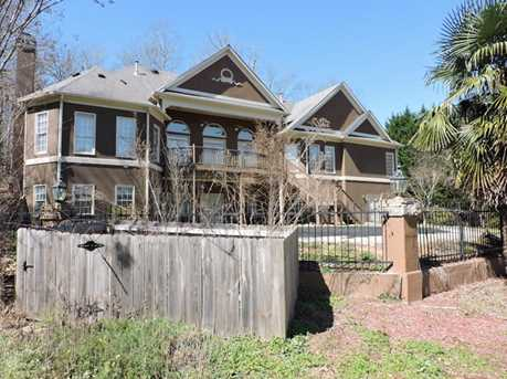 8620 Canal Dr - Photo 4